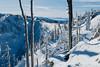 IMG_1762 (tbd513) Tags: newyears idaho snowboarding snowmobiling winter20172018