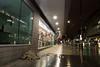 H508_7367 (bandashing) Tags: night nightlife earlyhours winter cold wet homeless sleep shopfront sylhet manchester england bangladesh bandashing aoa socialdocumentary akhtarowaisahmed roughsleepers sleepingbags
