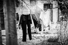 _DSF0049 1 (valentina.vapor) Tags: documentary backyards streetphotography streetstorytelling