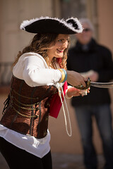 2016-03-12 - 20160312-018A1871 (snickleway) Tags: carnival france canonef135mmf2lusm céret languedocroussillonmidipyrén languedocroussillonmidipyrénées fr