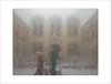 Verhangen (dolorix) Tags: dolorix münster projekte lwlmuseum michaeldean