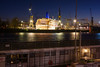 Hamburg Hafen (JoergX1) Tags: bvi hamburg2018