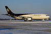 N157UP (UPS) (Steelhead 2010) Tags: ups unitedparcelservice airbus a300 a300600f yhm nreg n157up