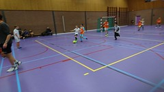 """HBC Voetbal • <a style=""""font-size:0.8em;"""" href=""""http://www.flickr.com/photos/151401055@N04/38698673524/"""" target=""""_blank"""">View on Flickr</a>"""