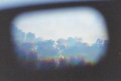 multi-lens / (luustra) Tags: expired film cano ft ql kodak gold 200