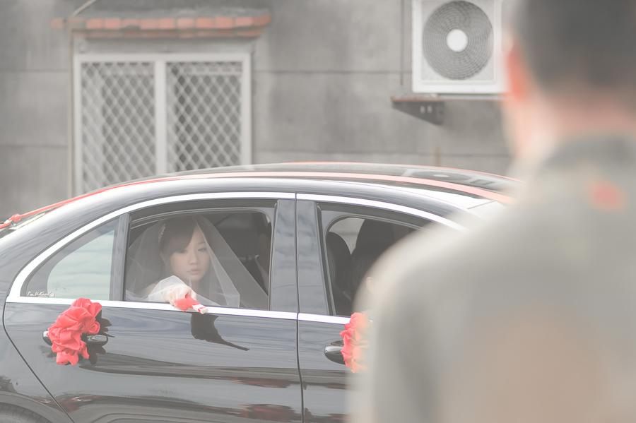 38742823284 6ecbd591c6 o [台南婚攝] J&P/阿勇家漂亮議會廳