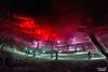 Fiaccolata al Terminillo (Gianluca Vannicelli) Tags: nikon landscapephotography landscape paesaggio terminillo feste natale capodanno capodanno2018 2017 fiaccolata sci maestri neve discesa monterminillo appennino