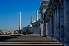 Kazakhstan.Astana-019 (vzotov.doc) Tags: vladimir zotov kazakhstan astana xf35mmf14 r fujifilm xpro1