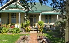 51 Moama Street, Mathoura NSW