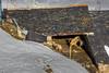 Andorra rural history: Canillo, Vall d'Orient, Andorra (lutzmeyer) Tags: 300mm andorra canillo canilloparroquia canoneos5dmarkiii casasommontaupcanillo europe iberia iberianpeninsula lutzmeyer montaup pirineos pirineus pyrenees pyrenäen valldorient barn bauernhaus berg bild borda bordes comarca enero farmhouse foto fotografie gener geschichte graner granero grange haus historia historie history hivern horreo iberischehalbinsel image imagen imatge invierno januar january landscape landschaft lutzlutzmeyercom mountain muntanya natur natura nature neu nieve paisaje paisatge past photo photography picture region rural scheune schnee snow sonnenaufgang sortidadelsol sunrise vallorient winter canillovalldorient