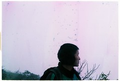 000003 (Kho ảnh trip của Hải) Tags: canoneos500n sapa fansipan fujifilm trip