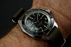 La montre du jour - 07/01/2018 (paflechien33) Tags: nikon d800 micronikkor55mmf28ais sb900 sb700 su800