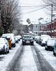 2017-12-10-0003 (Kevin Maschke) Tags: london fuji fujifilm fujifilmxt2 fujixt2 fujix city londoncity londonstreets snow londonsnow winter