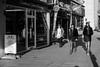 Grooming Room (gwpics) Tags: exterior southamptom england outside people clothes mono greatbritain british streetphotography uk english clothing everydaylife lifestyle monochrome outdoors person socialcomment socialdocumentary society streetphotos streetpics unitedkingdom bw blackwhite blackandwhite streetlife