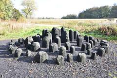 """Black Mound (2013) <a style=""""margin-left:10px; font-size:0.8em;"""" href=""""http://www.flickr.com/photos/43603376@N05/38908271481/"""" target=""""_blank"""">@flickr</a>"""