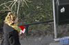 A view from the room (Erwin van Maanen.) Tags: streetphotography straatfotografie urban storytelling netherlands nederland paisesbajos aviewfromtheroom documentaire verhalendefotografie narrativephotography socialdocumentary erwinvanmaanen kroonenvanmaanenfotografie nikond7000
