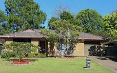 23 Grant Close, Coffs Harbour NSW