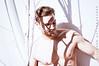 WINTER HOTNESS II (J#K) Tags: man male artistic portrait underwear handmade faitmain sousvêtement homme artistique sexy hunk créatuer français menswear malefashion fashion couture malemodel malephotography