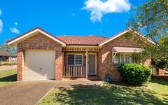 27/44-48 Melrose Street, Lorn NSW