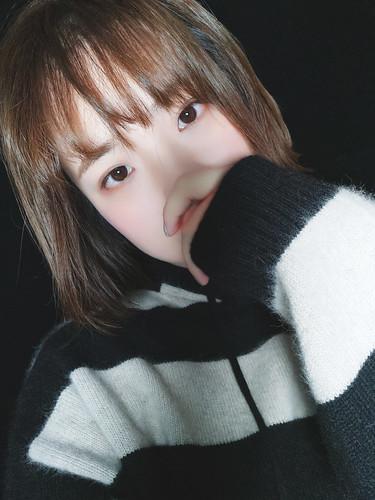 栗子 画像6