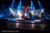 mogwai_dec_5_2017-15 (PureGrainAudio) Tags: mogwai danforthmusichall toronto on december5 2017 showreview concertphotography concertpics photography liveimages photos pics rock postrockmikebax puregrainaudio
