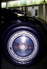 IMGP2466 (dvdbramhall) Tags: donnington collection 1988 bugatti