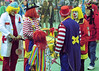 cropped-3 (Tim7778) Tags: circus colorful clowns