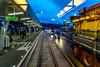 The new #8: Runway lights (2/4) (jaeschol) Tags: europa kontinent schweiz stadt suisse switzerland tram transport vbz verkehrsbetriebe zürich ch