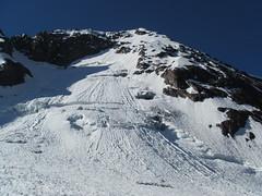 IMG_0873 (El Montanista) Tags: cajon del maipo morado cumbre montañista wechupun diego arredondo feach asamanque