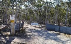 930 Sandy Point Rd, Lower Boro NSW