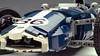 Eagle_04 (RoscoPC) Tags: formula1 formula car eagle weslake mark anglo american racers t1g dan gurney 1967 spa lego moc engine v12 technic