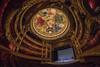 décor d'opéra (alouest225) Tags: d750 nikon opéra opera palaisgarnier paris france opéragarnier intérieur alouest225 samyang12mmfisheye plafond chagall