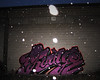 Giango -2017- (♠W✪NS♠) Tags: giango clash wons writing graff tag graffiti graphicdesign calligraphy colors baseball mlb mtn94 mtncolors murals lettering streetart painting trainbombing font throwup venice marghera bombing vandal doppiafreccetta read writers aerosolart piece 2017 graffitiworld graffitiart artpainting clashpaint muro snow snowballed ice typegang