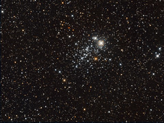 NGC 457 The Owl/ET Cluster (drdavies07) Tags: ngc457 owlcluster etcluster