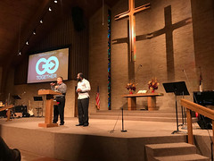 "missionsweek2017-worship • <a style=""font-size:0.8em;"" href=""http://www.flickr.com/photos/134125280@N02/39109720522/"" target=""_blank"">View on Flickr</a>"