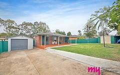 8 Chasselas Avenue, Eschol Park NSW