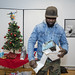 2017.12.14 - Secret Santa Gift Exchange - 177
