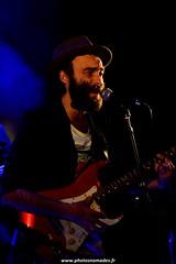 NKN_8814_GF (Phil-PhotosNomades) Tags: caravanenamasté lamoba bagnolssurcèze reggae musique music concert occitanie languedocroussillon live