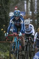 Scheldecross 2017 071 (hans905) Tags: canoneos7d cyclocross cross cx scheldecross mud nomudnoglory veldrijden veldrit wielrennen wielrenner wielrenster womenscycling