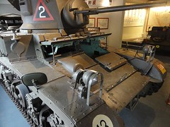"M3A1 Stuart  24 • <a style=""font-size:0.8em;"" href=""http://www.flickr.com/photos/81723459@N04/39147964962/"" target=""_blank"">View on Flickr</a>"