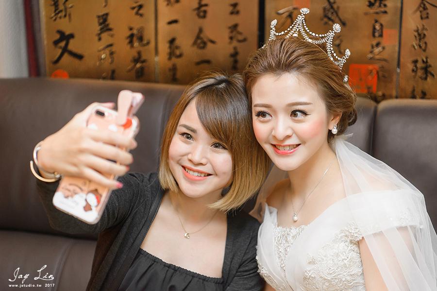 台北和璞飯店 晚宴 純宴客 婚攝 台北婚攝 婚禮攝影 婚禮紀實 JSTUDIO_0020