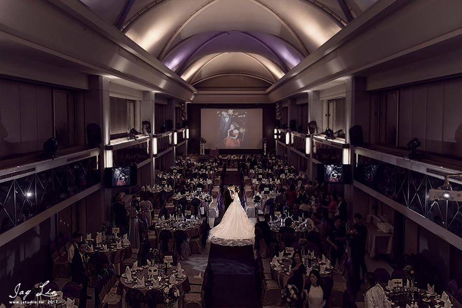 台北和璞飯店 晚宴 純宴客 婚攝 台北婚攝 婚禮攝影 婚禮紀實 JSTUDIO_0015
