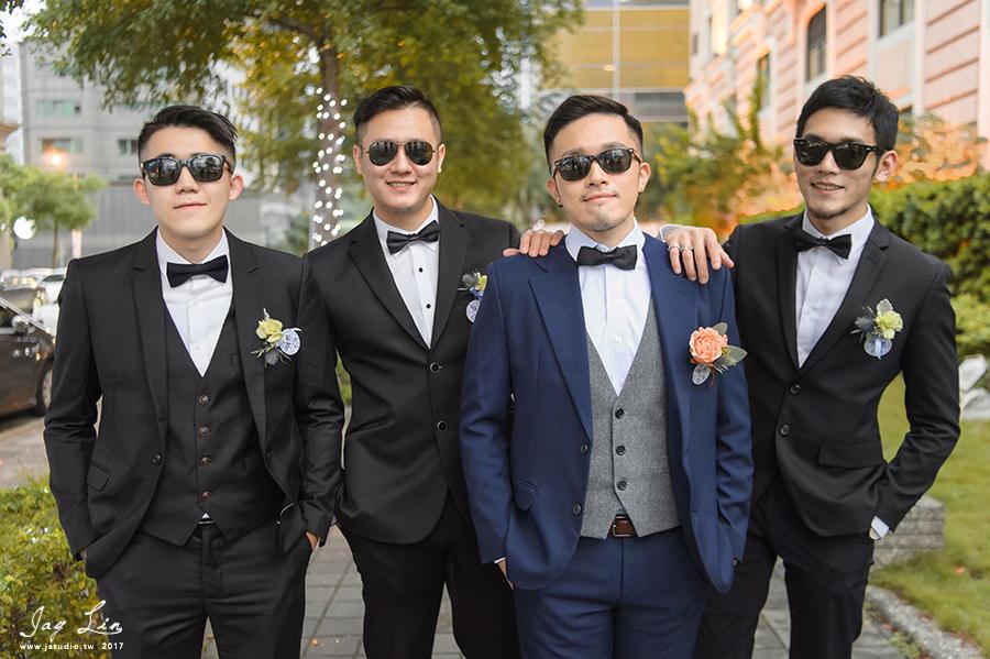 台北和璞飯店 晚宴 純宴客 婚攝 台北婚攝 婚禮攝影 婚禮紀實 JSTUDIO_0004