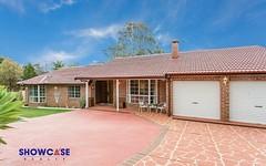 411 North Rocks Rd, Carlingford NSW