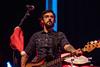Mishima, Fabra i Coats, Barcelona, 19-12-2017_50 (Ray Molinari) Tags: mishima fabraicoats barcelona finaestampa