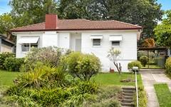 350 Gladstone Avenue, Mount Saint Thomas NSW