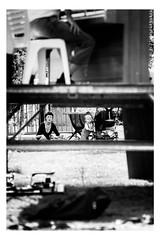 son & mum (palomapalomino) Tags: france urbanphotography justloveyou urban fineart street toulouse urbanlife streetphotography cestpasnouscestlesvoisined2014 photooftheday picoftheday blackandwhite lovelypeople palomapalomino illustration