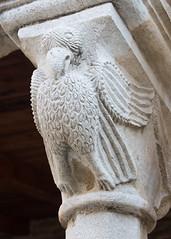 Apollonia-18 (Davey6585) Tags: albania europe travel wanderlust balkan balkans fier fiercounty apollonia ruins roman greek romanruins greekruins old antiquity antique architecture