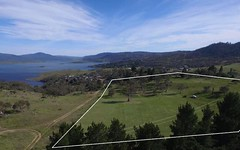 Lot 33/ Kunama Drive, East Jindabyne NSW