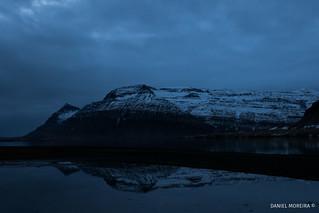 Berufjörður